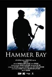 Hammer Bay Poster
