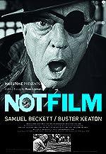 Notfilm(2016)