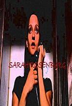 Sarah Rosenburg