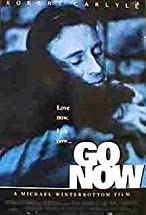 Primary image for Go Now