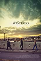 Image of The Wanderers