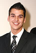Rob Kardashian's primary photo