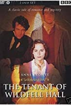 Primary image for The Tenant of Wildfell Hall