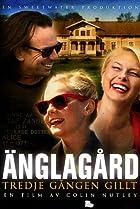 Image of Änglagård - Tredje gången gillt