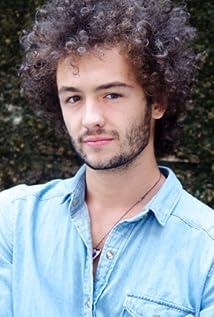 Ivan Gromov Picture