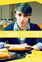 A Coming Out Story