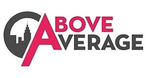 دانلود سریال Above Average Presents