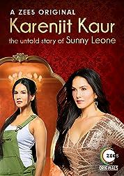 Karenjit Kaur Season 2 Complite poster
