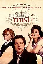 Trust(1991)
