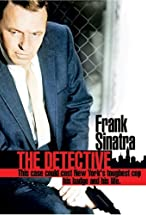 Primary image for The Detective