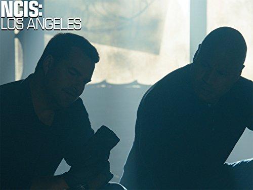 NCIS: Los Angeles: Forasteira | Season 9 | Episode 10