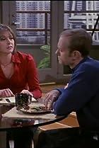 Image of Frasier: Three Blind Dates