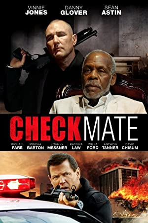Checkmate Bluray Dubbed In Hindi
