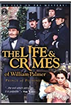 Image of The Life and Crimes of William Palmer