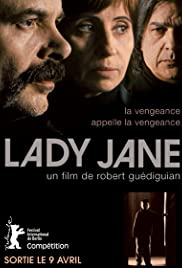 Lady Jane (2008) Poster - Movie Forum, Cast, Reviews