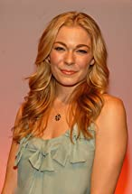 LeAnn Rimes's primary photo
