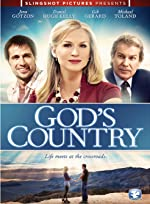 God s Country(1970)