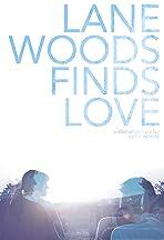 Lane Woods Finds Love
