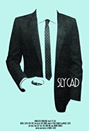 Sly Cad Poster