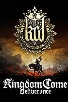 Image of Kingdom Come: Deliverance