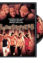 Show Stoppers Poster