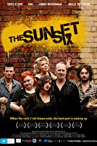 Image of The Sunset Six