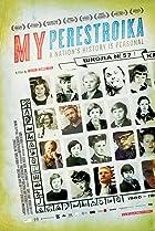 Image of My Perestroika