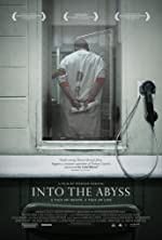 Into the Abyss(2012)