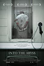 Primary image for Into the Abyss