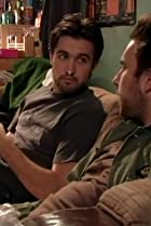 Image of It's Always Sunny in Philadelphia: Underage Drinking: A National Concern