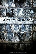Image of La momia azteca
