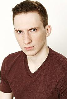 Brian Nicholas Picture