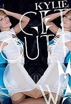 Kylie Minogue: Get Outta My Way