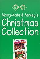 Image of The Adventures of Mary-Kate & Ashley: The Case of the Christmas Caper
