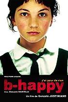 Image of B-Happy