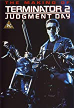 The Making of 'Terminator 2: Judgment Day'
