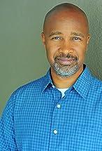 Steve Harper's primary photo