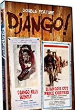 Django Kills Softly