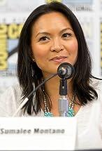 Sumalee Montano's primary photo
