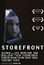 Primary image for Storefront