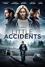 Little Accidents(2016)