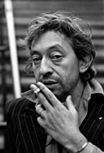 Serge Gainsbourg's primary photo
