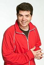 Keith Valcourt's primary photo