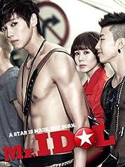 Mr. Idol (2011)