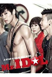 Watch Movie Mr. Idol (2011)