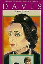Madame Sin