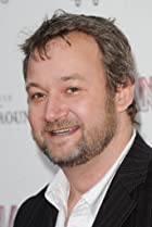 Image of James Dreyfus
