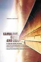 Image of Gambling, Gods and LSD
