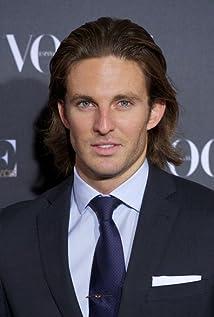 Aktori Alex Hafner