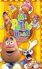 """""""The Mr. Potato Head Show"""""""